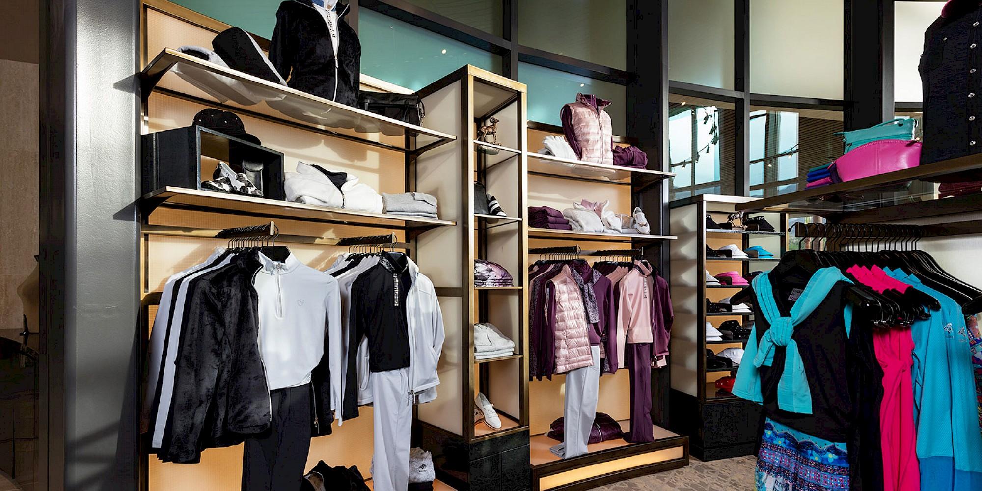 92c888e400 Golf Clothes Shops Near Me